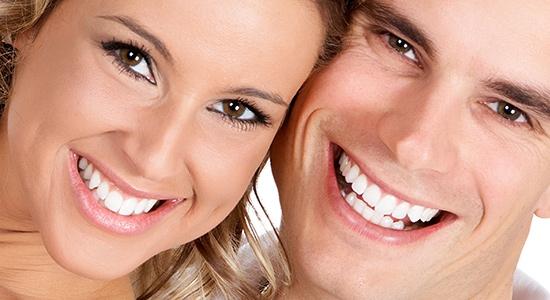 10 mítosz és tévhit a fogakkal kapcsolatban (1. rész)