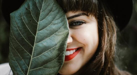 10 mítosz és tévhit a fogakkal kapcsolatban (2. rész)
