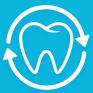 Általános fogászati kezelések